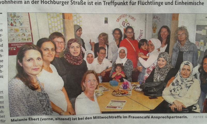 Frauencafé presse_092145