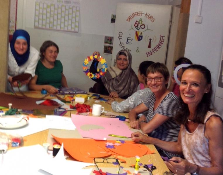 Frauencafe_2015-WA0011