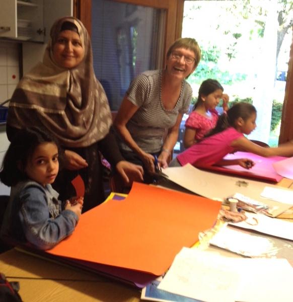 Frauencafe_201501506