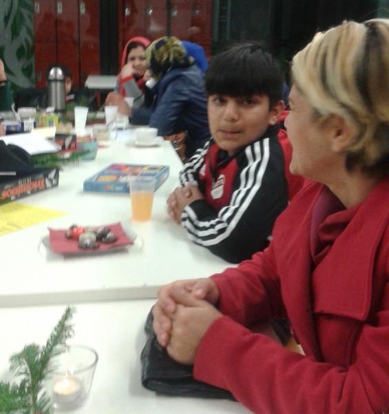 Frauencafe_201505408