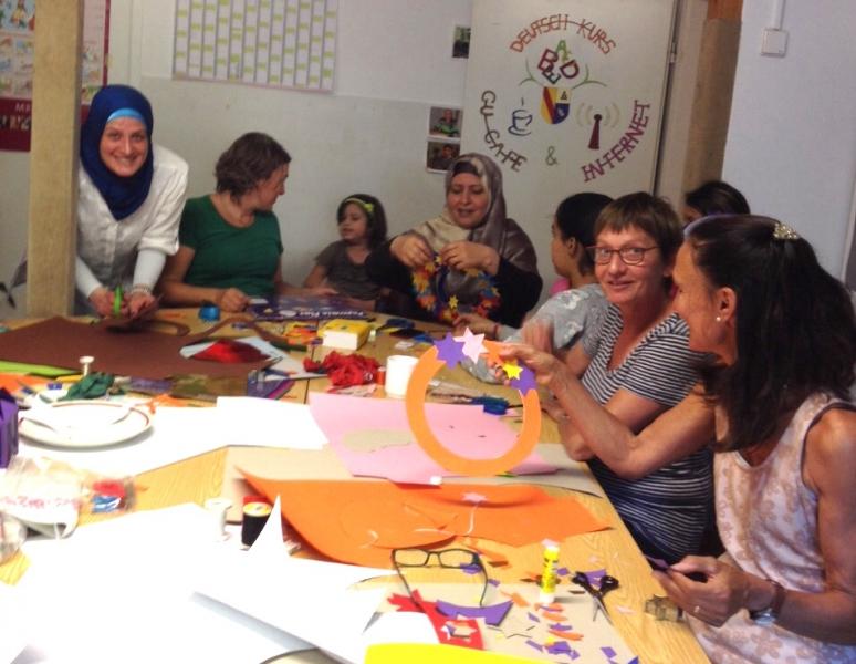 Frauencafe_2015WA0010